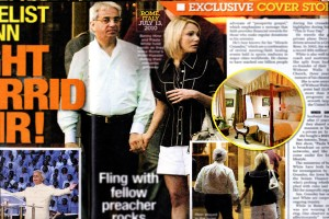benny-hinn-paula-white-picture-affair1