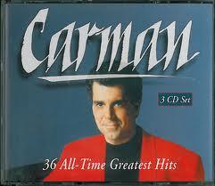 carman photo