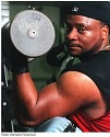 eddie long photo