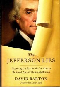 jefferson lies 2