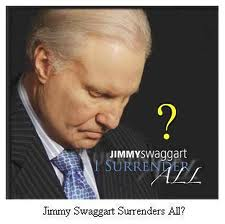swaggart 3
