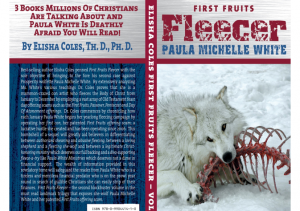 fleecer cover 2