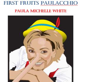 paulacchio paula nose