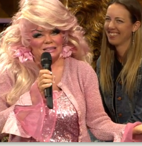 jan crouch pink 2